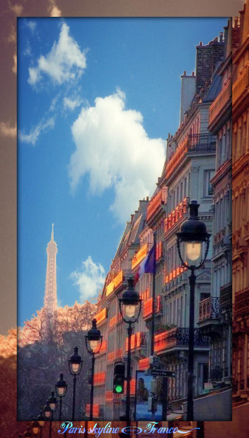 Ils de la cite - Paris4a_pe