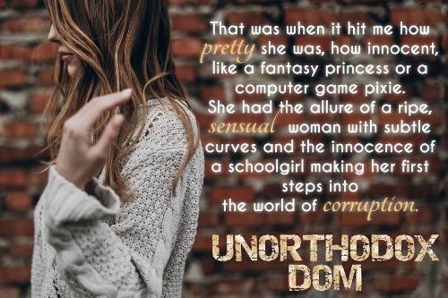 Unorthodox-Dom-Teaser