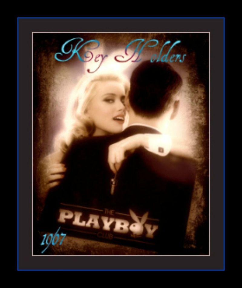 Playboy club1a