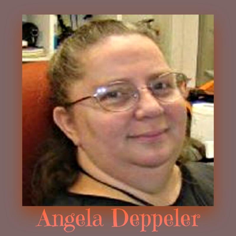 Angela Deppeler