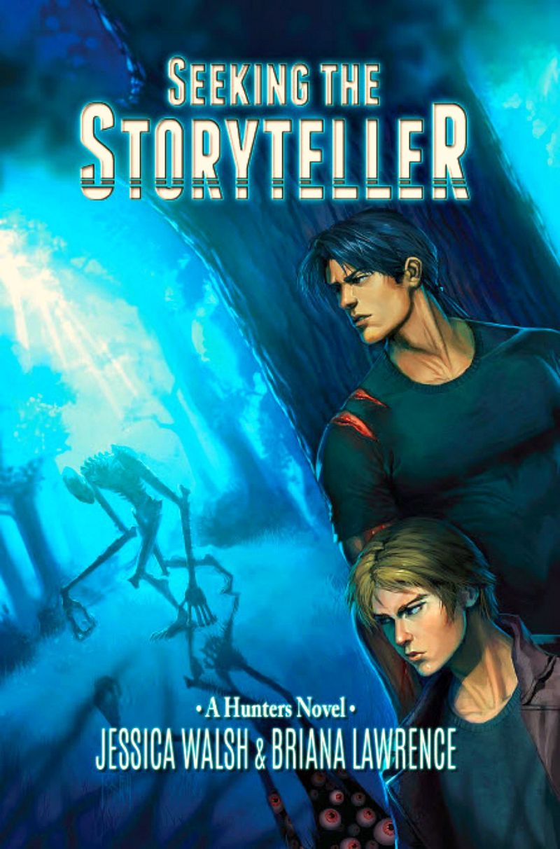 Stsv2cover