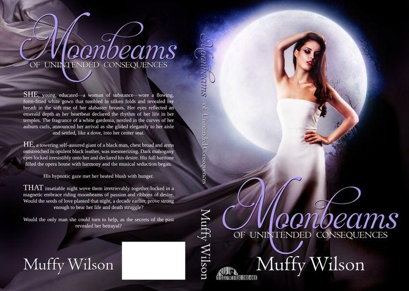 1.1 Moonbeams Printable 330 6x9