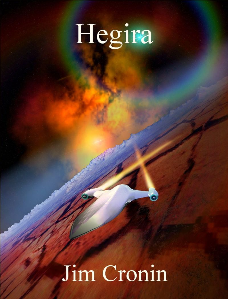 Hegira_cover2
