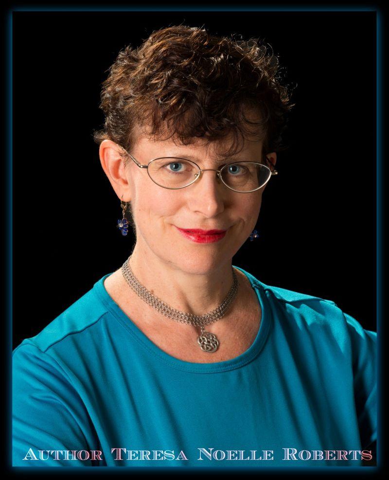 Teresa Noelle Roberts 72 dpi for WEB-11