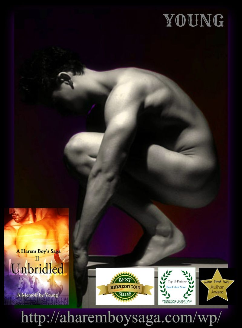 Me-website-purple-UNBRIDLED 3 awards_pe
