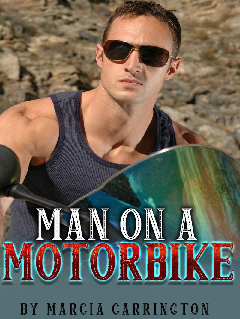 MAN_ON_A_MOTORBIKE