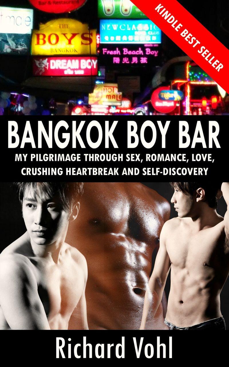 BangkokBoyBar_Version2_KINDLE