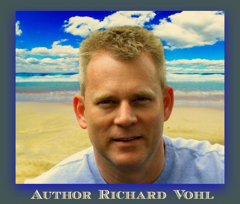 2-Richard-Vohl-Bio-Pic-EDITED-1