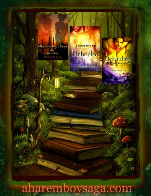 Bookspath1-3bks-small-site