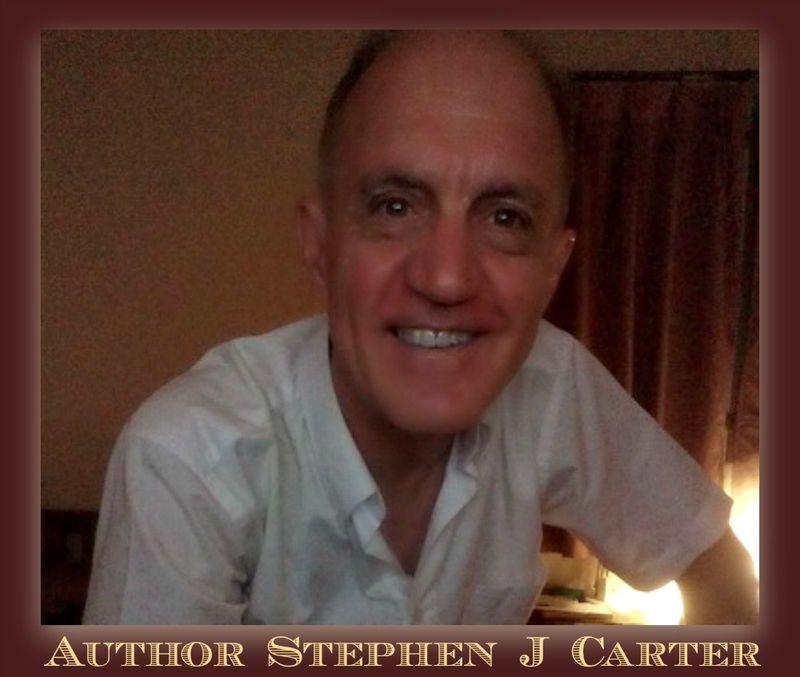 StephenJCarter.CM