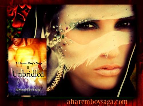 Veil1a-UNBRIDLED-small