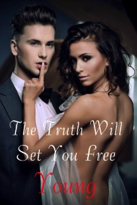 The truth will set you free-001-small