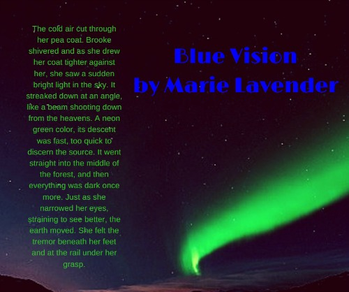Blue Vision-promo1