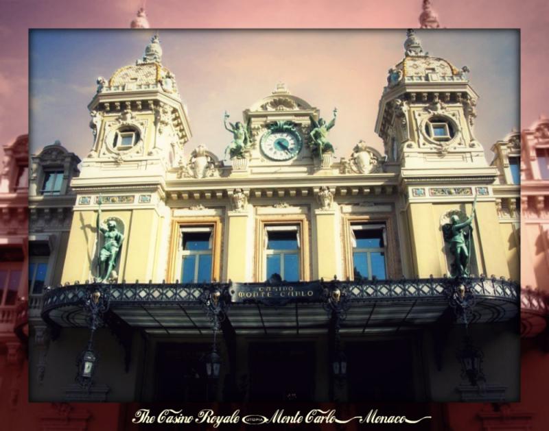 Monaco - Casino Royale1_pe