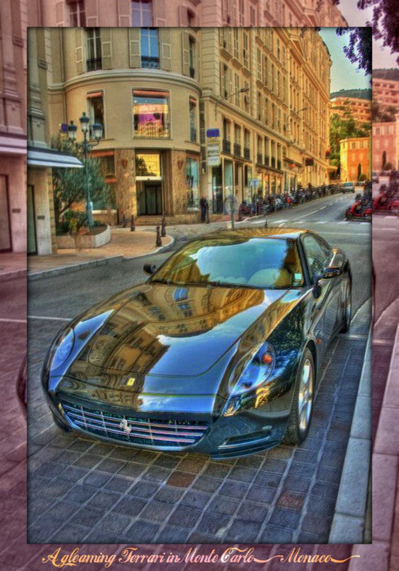 Monaco - Ferrari1_pe