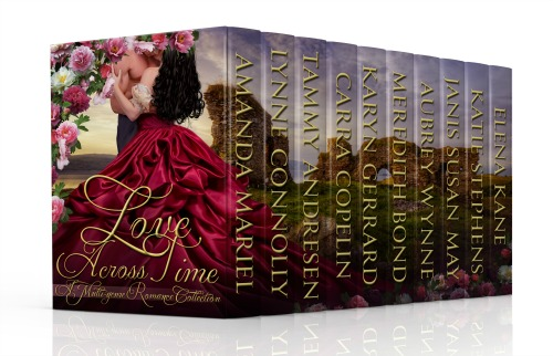 Love across time 3 d high res copy  2