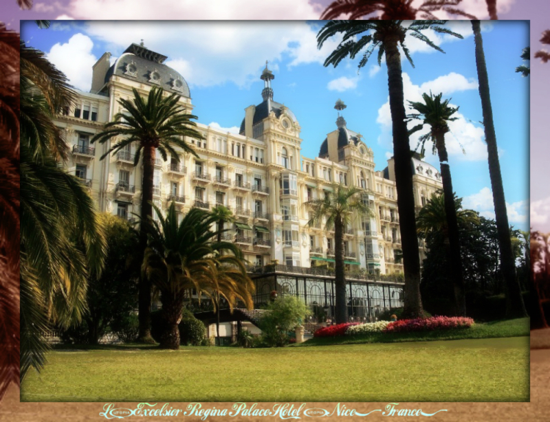 Nice -Ancien_palace_Excelsior_Hôtel_Régina_à_Nice1_pe