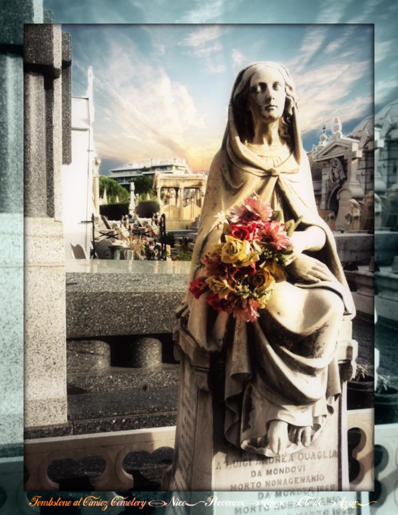 Nice - Cimiez Cemetery1_pe_pe