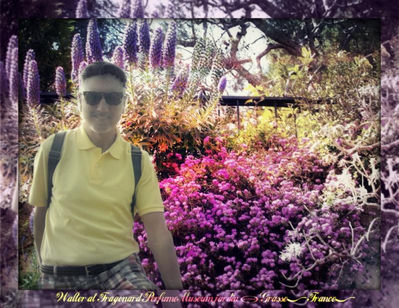 Fragonard Perfume museum - Wal1_pe