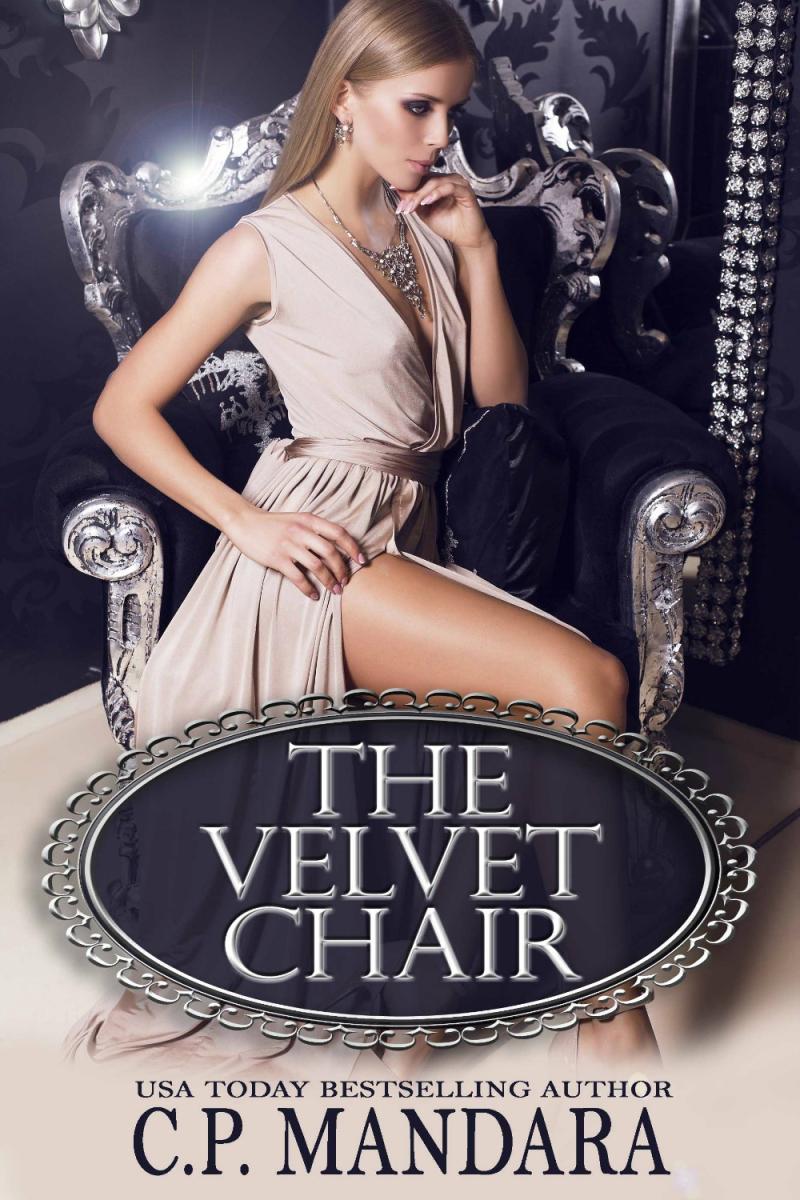 Velvetchair12