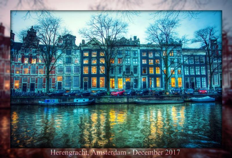 Amsterdam_Herengracht