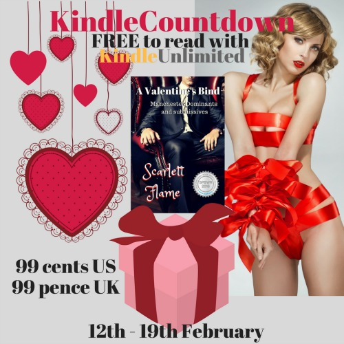 KindleCountdown (2) (1)