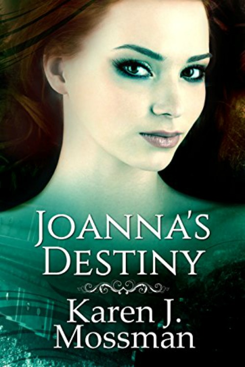 Joanna's_Destiny_Kindle_KJM