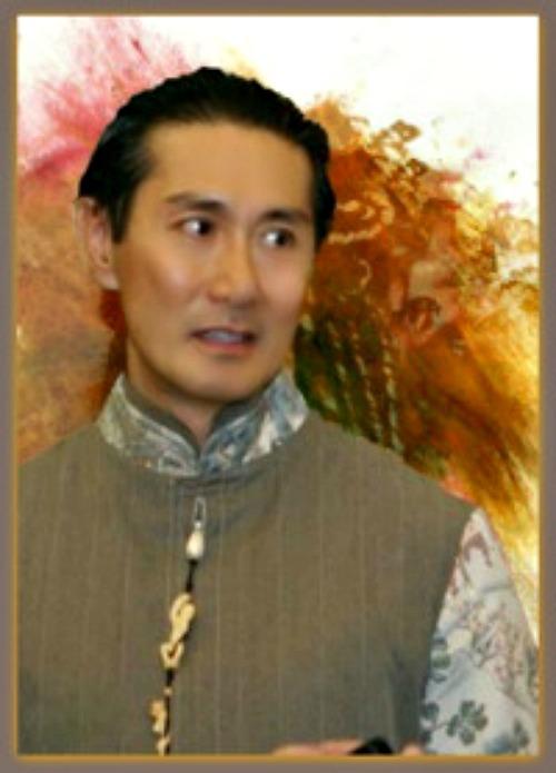 Bernard-foong