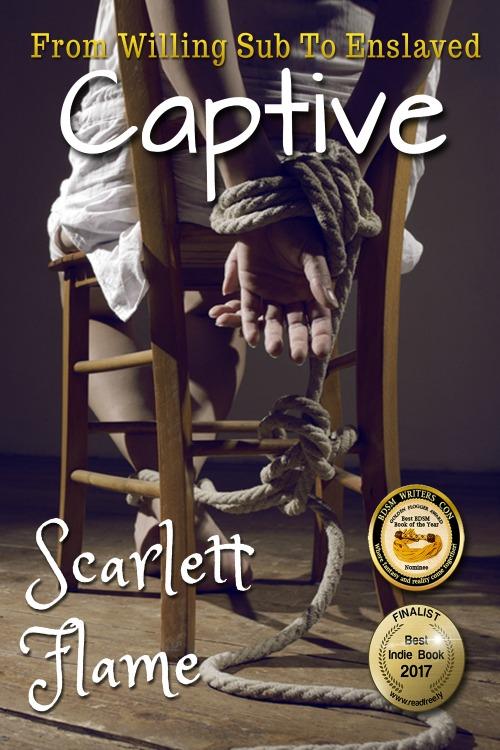 Captive-amazon-final