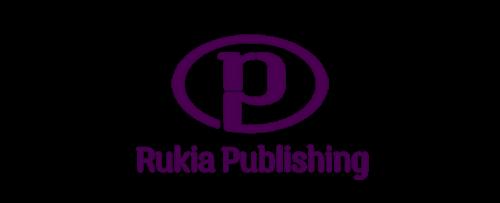 Rukia Footer