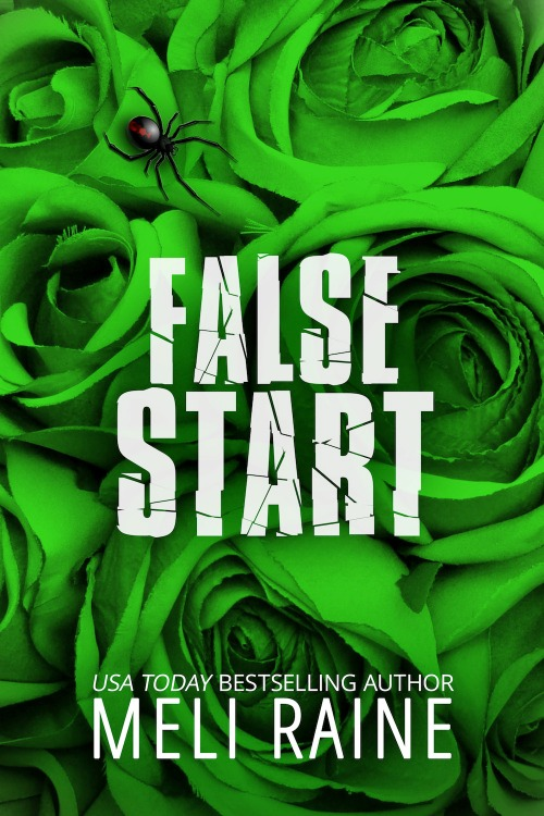 FalseStartEbookCoverUse