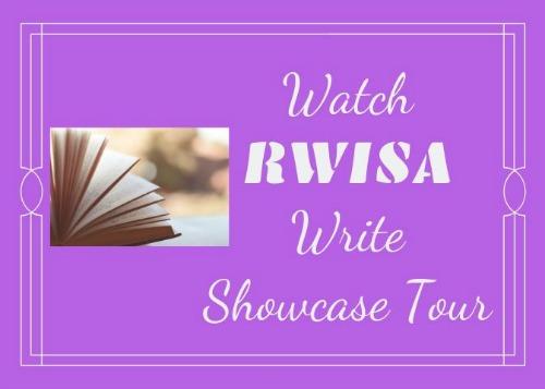 Watch Write Showcase Tour