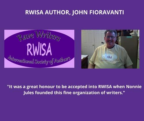 John-fioravanti-revolution-banner