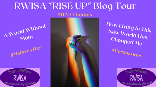2020 RWISA RISE UP TOUR BANNER