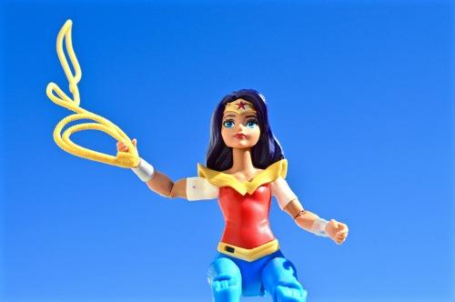 Wonder-woman-1694801_1920
