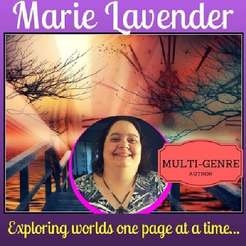 Marie Lavender Logo_400 (1)