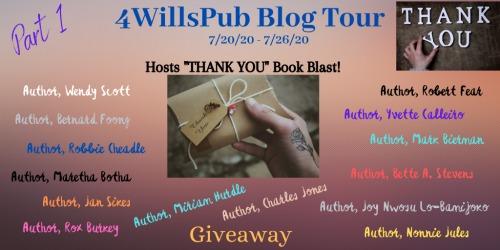 4WillsPub Hosts _THANK YOU_  Tour banner (2)
