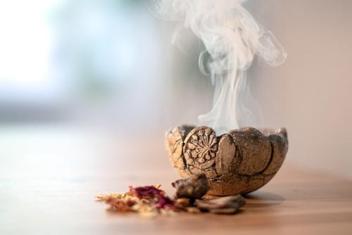 Fire-bowl-Anke Sundermeier Pixabay